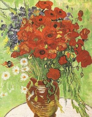 Van Gogh Bedroom, The Bedroom by Van Gogh | Van Gogh Gallery
