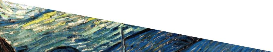Los comedores de papas por Vincent van Gogh