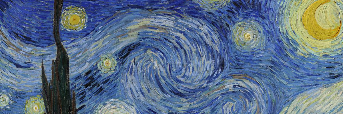 Starry Starry Night - Understanding the Lyrics to Vincent